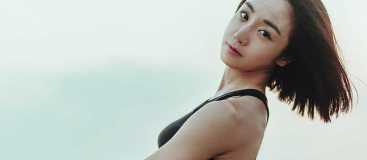 Yoo Jung Lee《Adventuer Of A Lifetime》编舞教学