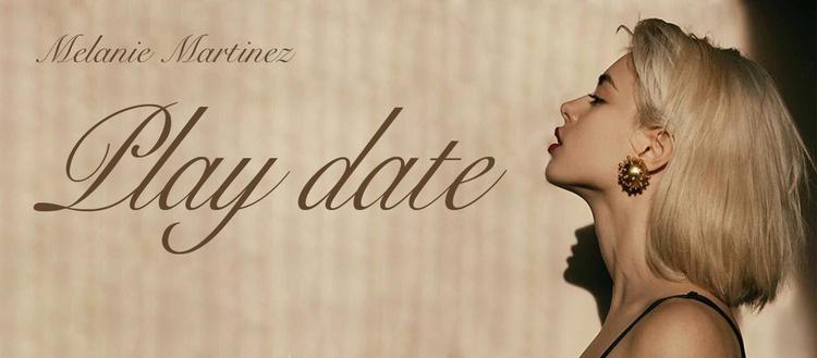 【基础爵士入门】《Play date》