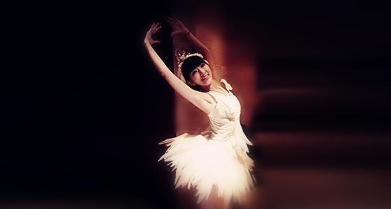 形体芭蕾4「地面柔韧基础练习」