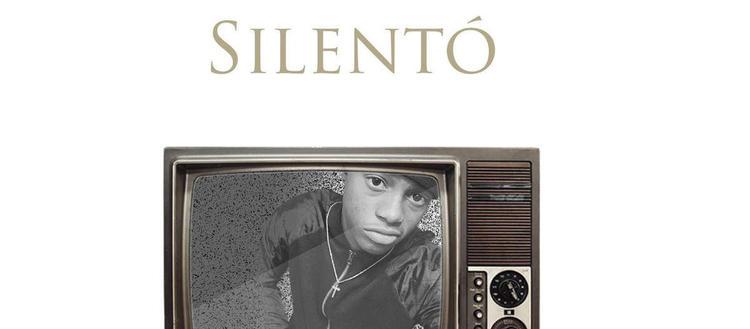 Silento《Watch Me Whip》基础动作教学