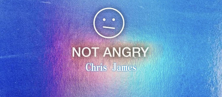 性感零基础《not angry》