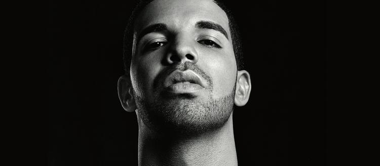 Drake《One Dance》编舞教学