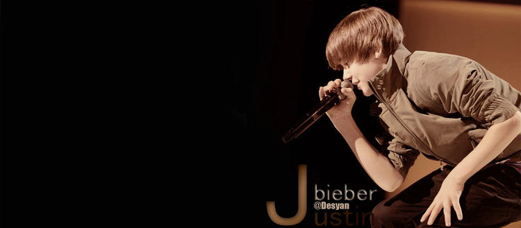 Justin Bieber《Sorry》编舞教学