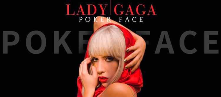 零基础爵士《poker face》