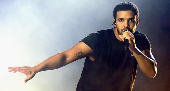 Drake《Hotline Bling》编舞教学