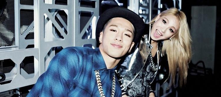 CL《崩溃》少儿编舞教学