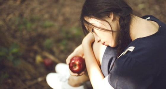 抒情版《小苹果》编舞教学 原来神曲也可以美美哒 年会来点与众不同