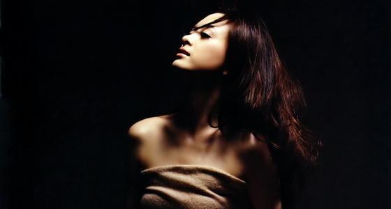 台湾拉丁舞女王刘真 Sexy Dance课程 第四课 进阶版性感舞蹈教学