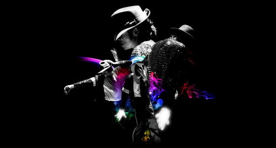 MJ经典歌曲《Billie Jean》舞蹈元素教学 只能被模仿 无法被超越